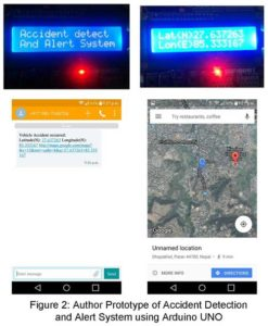 Accident-detection-Alert-System-by-using-Gps-and-Gsm