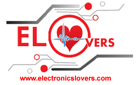 Electronicslover logo