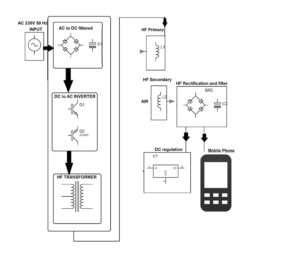WirelessCharging-circuit-diagram