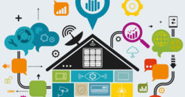 Applications and Drawbacks Internet of Things